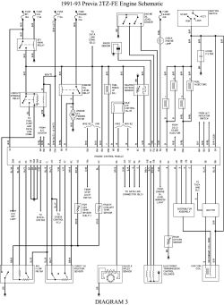 lighting control system wiring diagram 2002 pontiac grand am monsoon stereo | repair guides diagrams autozone.com