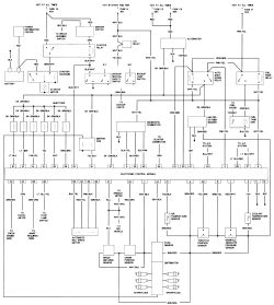 1962 Ford F 100 Wiring Diagram, 1962, Free Engine Image