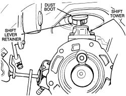 Does anyone have a tech write up on putting a clutch in