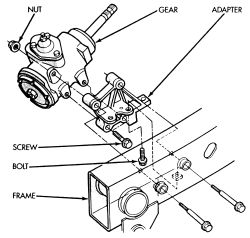 Jeep Cj7 Body Diagram, Jeep, Free Engine Image For User
