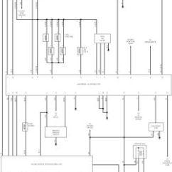 Symbols For Electrical Wiring Diagrams Ezgo 36 Volt Battery Diagram | Repair Guides Autozone.com