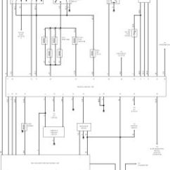 1993 Volvo 940 Wiring Diagram 2004 Dodge Stratus Headlight Repair Guides Diagrams Autozone Com Click Image To See An Enlarged View