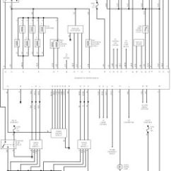 Bmw Z3 Wiring Diagram One Light Switch Vacuum Hose Free For You Volvo 960 Diagrams Parts 325i E46 System
