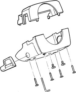 1985 ez go gas golf cart wiring diagram first company air handler besides ezgo on 91 fuel pump ~ elsavadorla