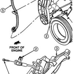 1994 Ford Explorer Wiring Diagram 2002 Jetta Vacuum Hose   Repair Guides Electronic Engine Controls Crankshaft Position (ckp) Sensor Autozone.com