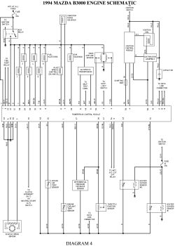 harley radio wiring diagram harley image wiring harley radio wiring diagram harley auto wiring diagram schematic on harley radio wiring diagram