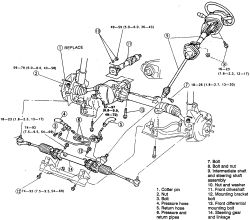 1999 Dodge/Ram Truck RAM 3500 1 ton 4WD 8.0L MFI OHV 10cyl