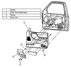 2000 Chrysler Sebring Convertible 2.5L FI SOHC 6cyl