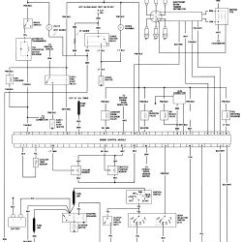1999 F150 Wiring Diagram Outlet And Switch Repair Guides Diagrams Autozone Com Click Image To See An Enlarged View