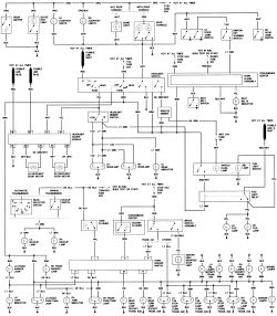 1976 corvette wiring diagram sample network floor plan dimmer switch database repair guides diagrams autozone 3 way