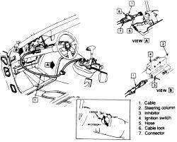 1987 Corvette Starter Wiring Diagram 1984 Corvette Wiring