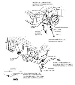 2012 Dodge Journey Wiring Diagram 2012 Dodge Journey Belt