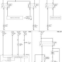 2008 Ford Escape Radio Wiring Diagram For Alternator Repair Guides Diagrams Autozone Com Click Image To See An Enlarged View