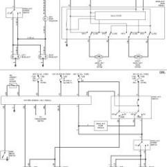 1987 Delco Radio Wiring Diagram 2003 Subaru Impreza Stereo 93 Corvette | Get Free Image About