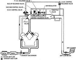 Vg30e Engine Schematics Engine Diagram ~ Elsavadorla