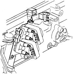 1996 Chevy Corsica Engine Diagram 1996 Pontiac Grand Prix