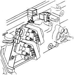   Repair Guides   Emission Controls   Evaporative Emission