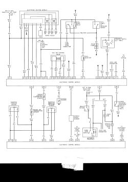 2001 ford ranger fuel pump wiring diagram 7 pin flat plug australia repair guides diagrams autozone com click image to see an enlarged view