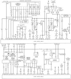 2001 ford ranger fuel pump wiring diagram chevy malibu factory radio repair guides diagrams autozone com click image to see an enlarged view