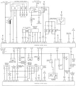 2001 ford ranger fuel pump wiring diagram high pressure sodium ballast repair guides diagrams autozone com click image to see an enlarged view