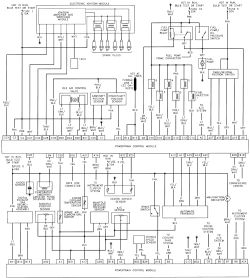 2001 ford ranger fuel pump wiring diagram for home generator repair guides diagrams autozone com click image to see an enlarged view