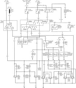 2001 ford ranger fuel pump wiring diagram 2004 focus repair guides diagrams autozone com click image to see an enlarged view