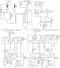 2001 ford ranger fuel pump wiring diagram lenel access control repair guides diagrams autozone com click image to see an enlarged view