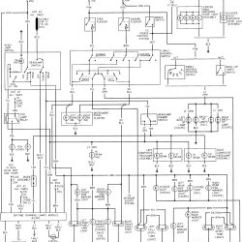 2001 Ford Ranger Fuel Pump Wiring Diagram Clam Dissection Repair Guides Diagrams Autozone Com Click Image To See An Enlarged View