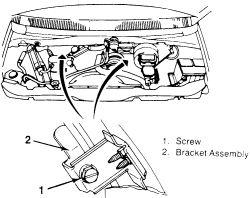 Engine Tune Up Procedure Performance Tune Up Wiring