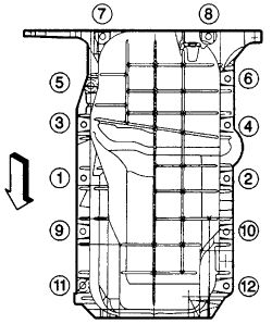 Gm 4 3l Engine Exploded View GM 3.1L Engine Wiring Diagram