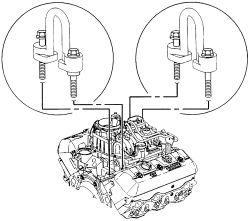 Vw Bug Engine Swap Kits, Vw, Free Engine Image For User