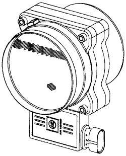 Gm Oxygen Sensor Codes Oxygen Sensor Module Wiring Diagram