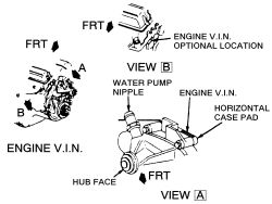 Oldsmobile Hemi Engine Oldsmobile LS Engine wiring diagram