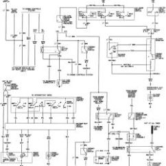 Jeep Wiring Diagram Ford Fleet Diagrams Repair Guides See Figures 1 Through 50 Click Image To An Enlarged View