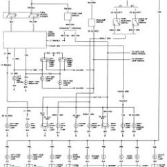 1996 Jeep Cherokee Pcm Wiring Diagram 3 Gang 2 Way Light Switch Uk Repair Guides Diagrams See Figures 1 Through 50 Click Image To An Enlarged View