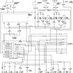 1996 Jeep Cherokee Pcm Wiring Diagram Baldor Electric Motor Capacitor Repair Guides Diagrams See Figures 1 Through 50 Click Image To An Enlarged View