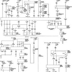 1998 Jeep Cherokee Sport Wiring Diagram Ce Lancer Repair Guides Diagrams See Figures 1 Through 50 Chassis Schematic Click Image To An Enlarged View
