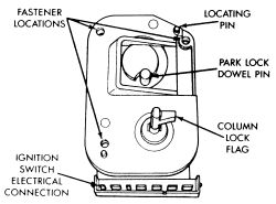 Wiring Diagram For 1964 Vw Bus 1956 Beetle Wire Diagram