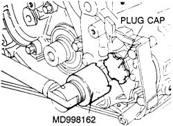 68 Continental Wiring Diagram Ford Continental Wiring