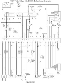 led bar wiring diagram fuel pump xs4u 9350 aa repair guides diagrams autozone com click image to see an enlarged view