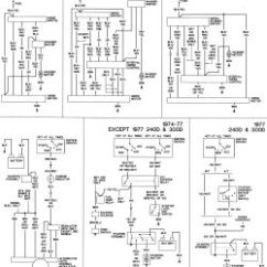 Automotive Electrical Wiring Diagrams Symbols Pioneer Deh P5800mp Diagram | Repair Guides Autozone.com