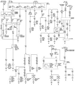 Wiring Diagram 1984 Chevy Chevette, Wiring, Free Engine