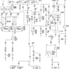 Alternator Diagram Wiring Ez Go Txt 36 Volt Repair Guides Diagrams Autozone Com Click Image To See An Enlarged View