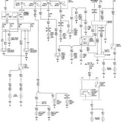 Mercedes Wiring Diagrams Diy Dual Battery System Diagram Repair Guides Autozone Com Click Image To See An Enlarged View