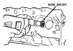 Wire Gauge Scale Electrical Wire Rating Scale Wiring