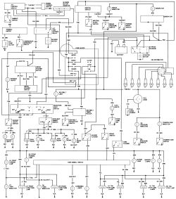 1970 Buick Skylark Wiring Diagram Within Buick Wiring And Engine | IndexNewsPaperCom