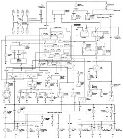 93 Buick Skylark Engine Diagram, 93, Free Engine Image For