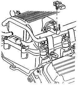 2013 Vw Pat Fuse Panel Diagram, 2013, Free Engine Image