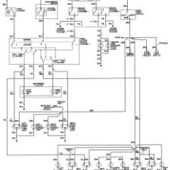 1969 Mustang Radio Wiring Diagram Swamp Cooler Repair Guides Diagrams Autozone Com Click Image To See An Enlarged View