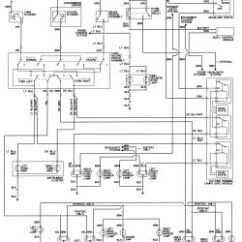 89 Mustang Alternator Wiring Diagram 95 Ford Ranger Repair Guides Diagrams Autozone Com Click Image To See An Enlarged View